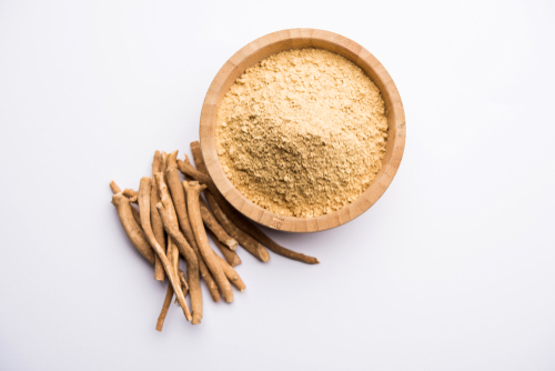 Ashwagandha: The Stress Supplement You Might Need Right Now